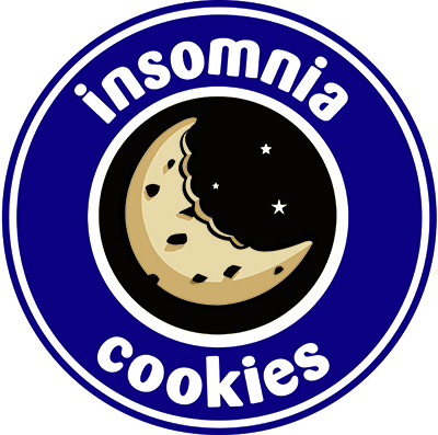 Insomnia Cookies to Open Their First Location in Kansas